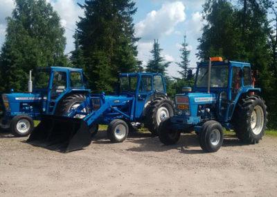 msihlman-sininen-traktorit