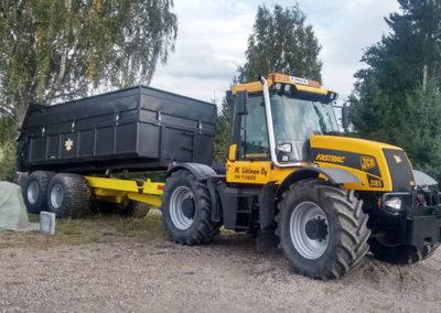 msihlman-traktori-peravaunu