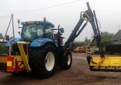 msihlman-traktori-tie